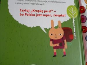 kropkapl8