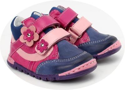 f22980f695b02 Jak kupić buty dla dziecka - Konfabula