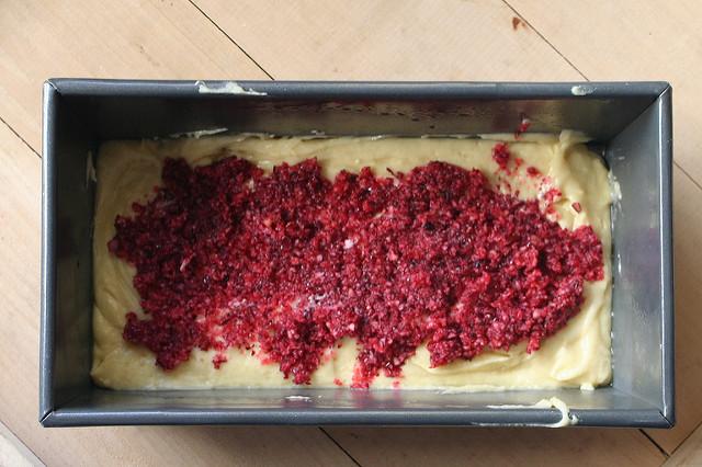 cranberriescake3