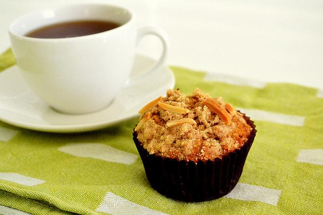 muffinpear1
