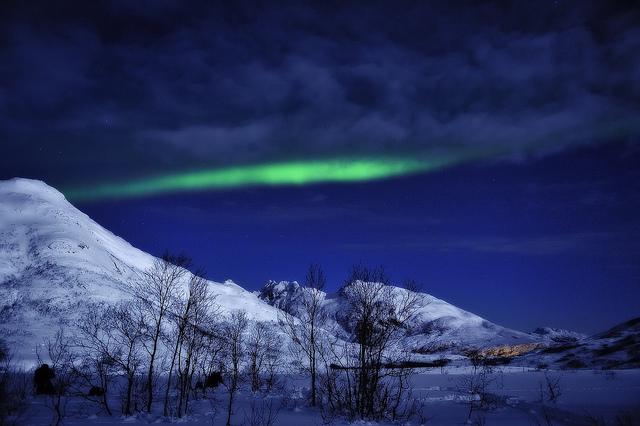 norwegia3