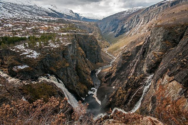 norwegia4