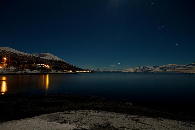 norwegia5