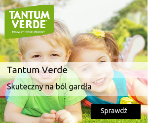 tantumverde4