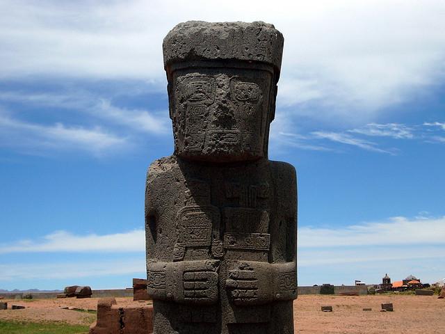 tiahuanaco21