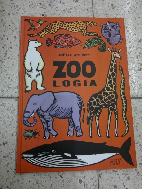 zoologia1
