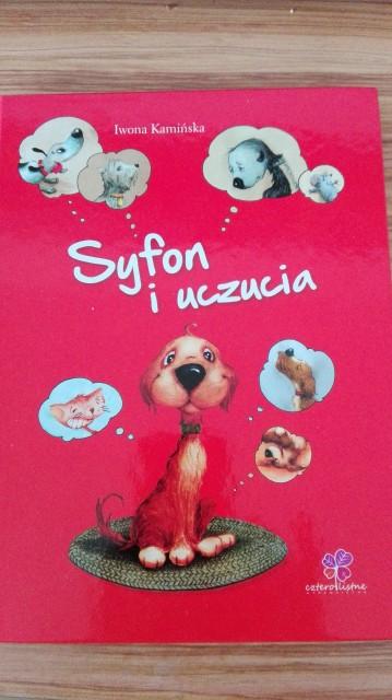 syfon1