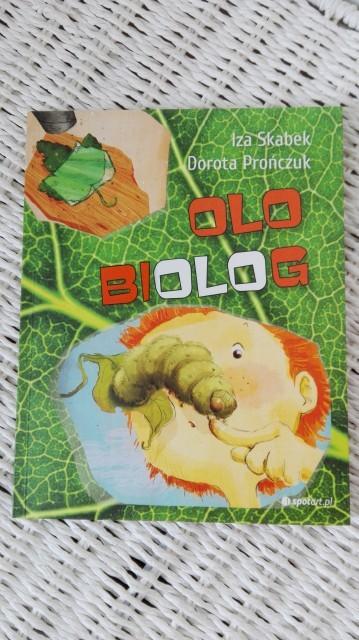olobiolog1